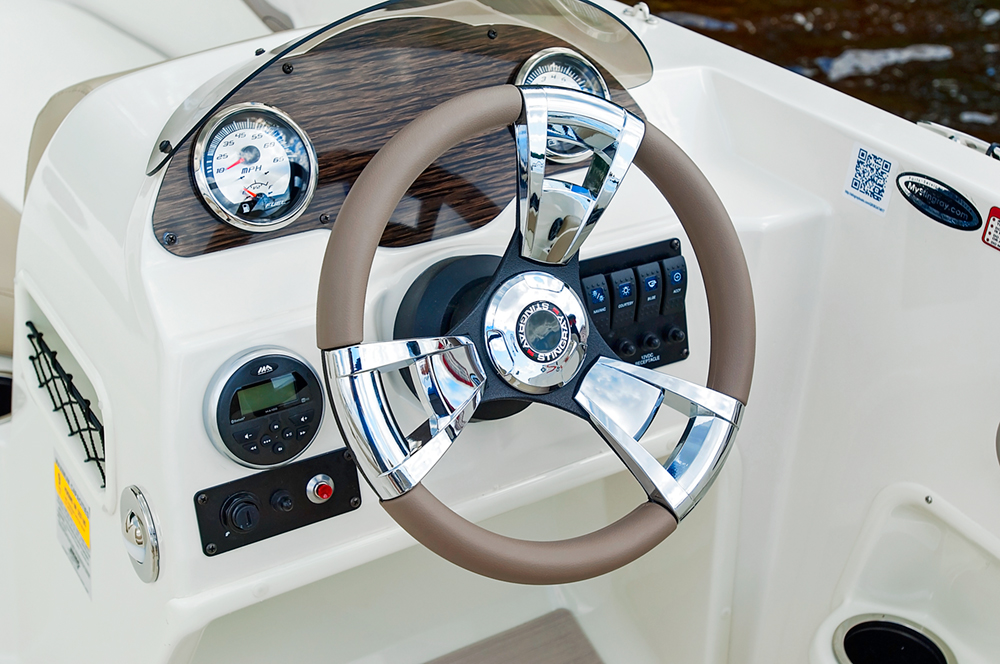 182sc_dash_gauges