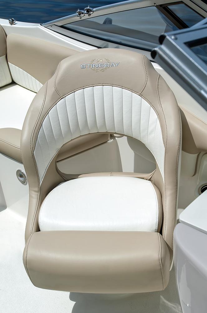 204lr_z-seat