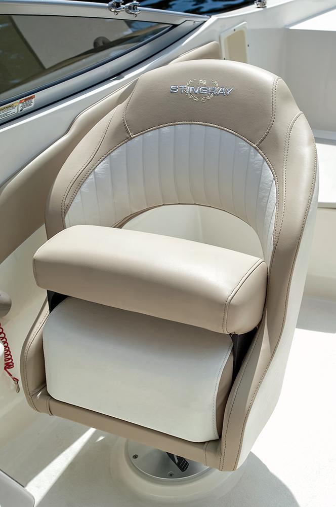 204lr_z-seat_bolster