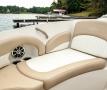 214lr_bow_seat