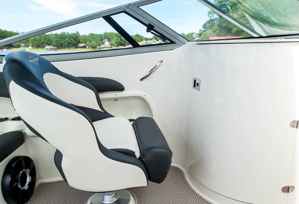 234lr_passenger_seat