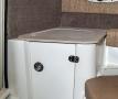 235cr_z-cabin_storage_cabinet