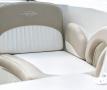 235lr_bow_seat