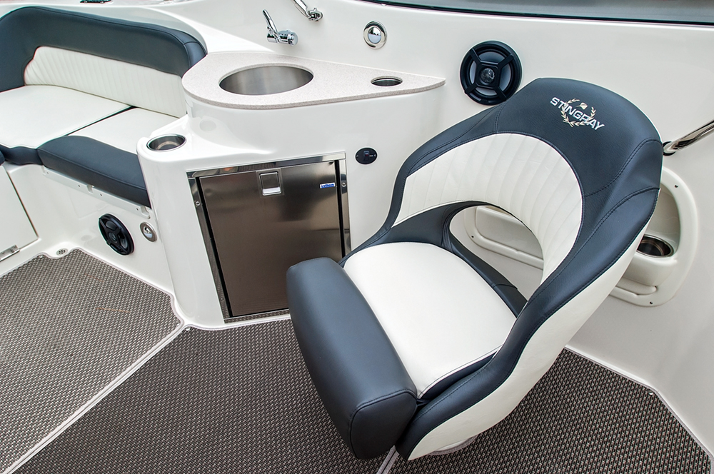 250cr_passenger_seat_optional_refrig_optional_interior