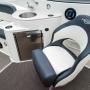 250cr_passenger_seat_optional_refrig_optional_interior