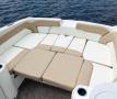 250lr_filler_cushions