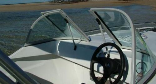 runabout4